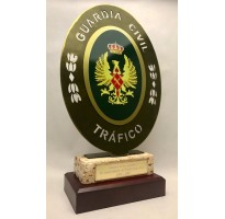 Regalos para Guardia Civil