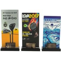 Premios Trofeos con Fotografía 8342