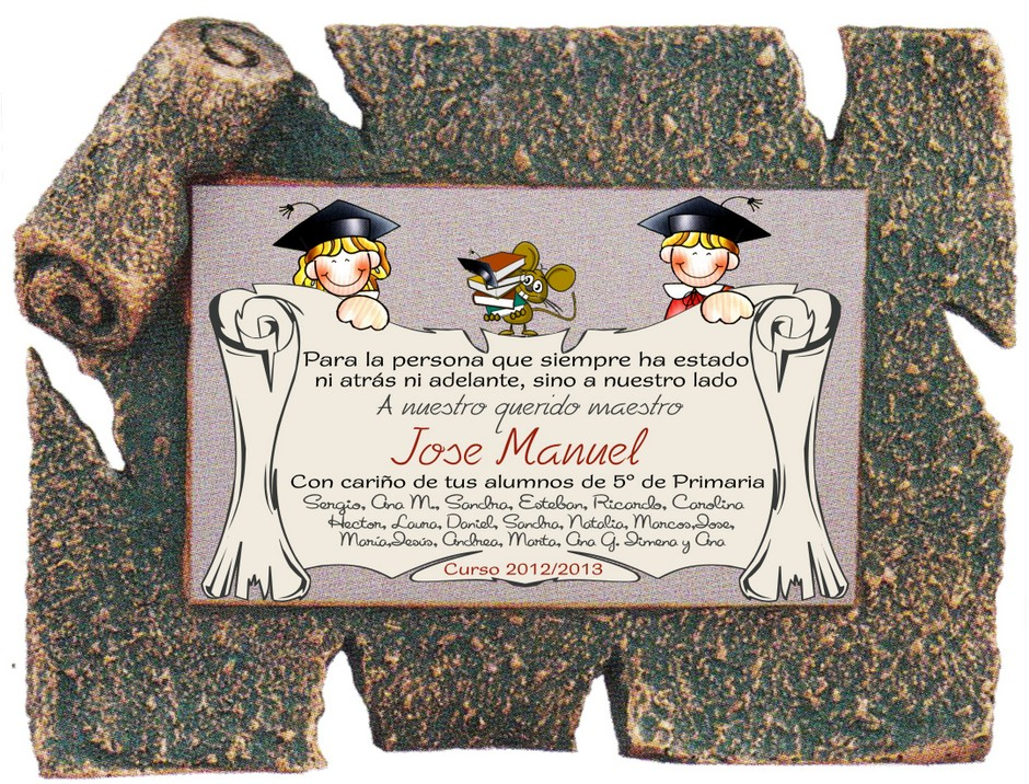 oro matrimoniales frases para bodas de source tuningpp oro