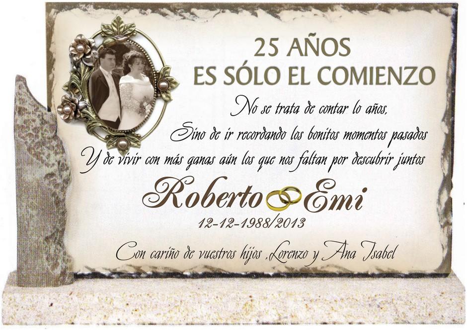 Felicitaciones De Matrimonio Catolico : Frases para aniversario bodas de oro fertoz