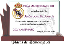 placas-real-madrid